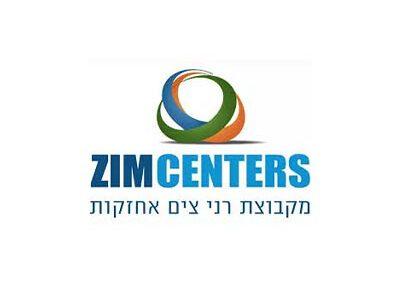 ZIM CENTERS