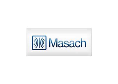 Masach